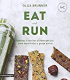 Eat And Run (Alimentación consciente)