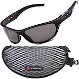 ZILLERATE Gafas de Sol Hombre Polarizadas Gafas de Sol Polarizadas Hombre y Mujer, Gafas de Sol Deportivas,...