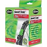 Slime 30060 Cámara Interior de Bicicleta con Sellante de Pinchazos Slime, Sellado Autónomo, Prevenir y Reparar,...