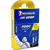 Michelin 29X1.90/2.50 Bici Cámara, Deportes al Aire Libre, Ciclismo,componentes de Bicicleta, Negro, 29'' x...