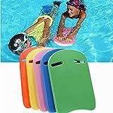 TONGXU Tablas de Natación Aprender a Nadar Piscina Formación Deportes Acuáticos Ayuda de Natacion para Adultos...