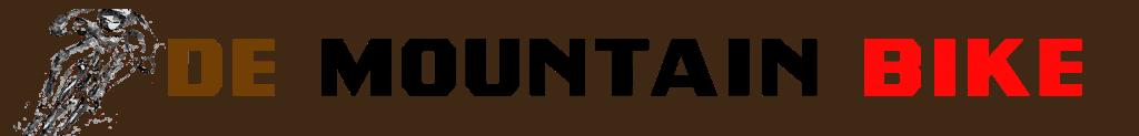 DEMOUNTAINBIKE.COM
