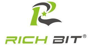 Logo Richt Bit
