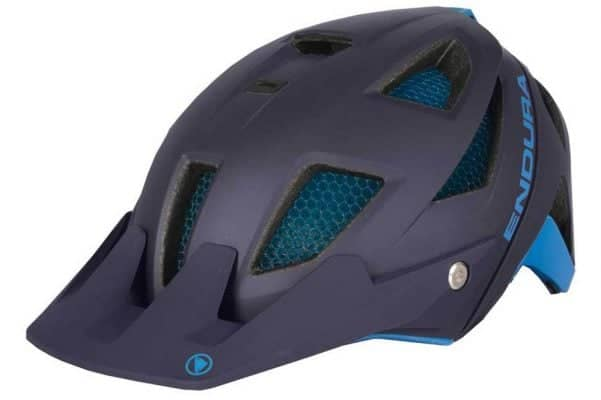 casco endura