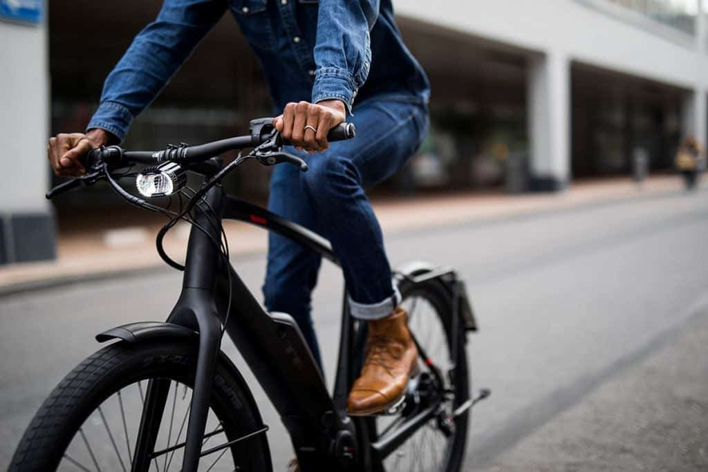 electric-hybrid-bikes