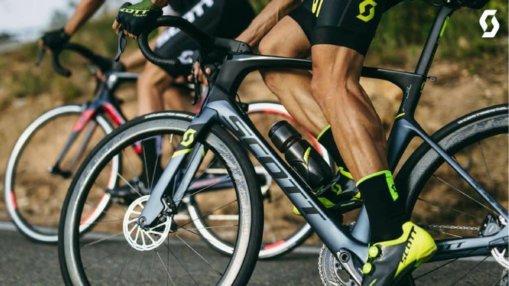 frenos-disco-bicicleta-pista