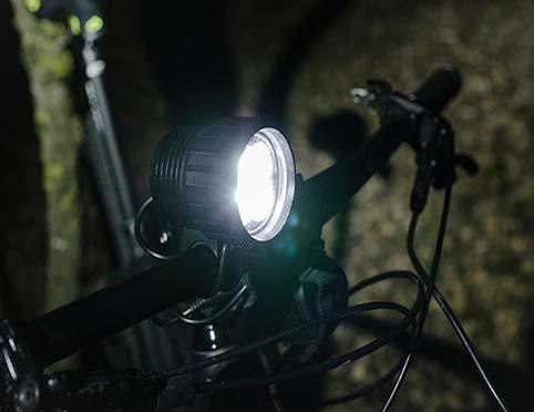 kits-luces-bh-bikes