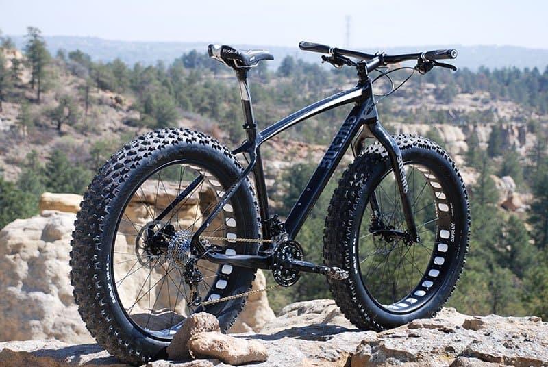 todo tereeno-fat-bike