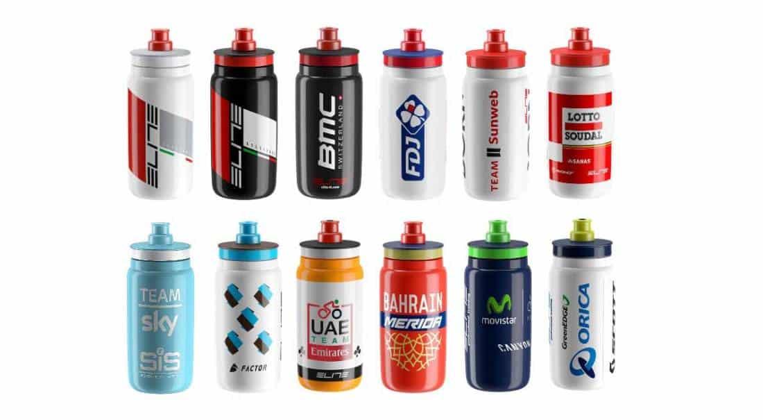 negro /Soporte para botellas para bicicletas Soporte Soporte para botellas de deportes kompassswc fuerte fibra de carbono bicicleta portabotellas/