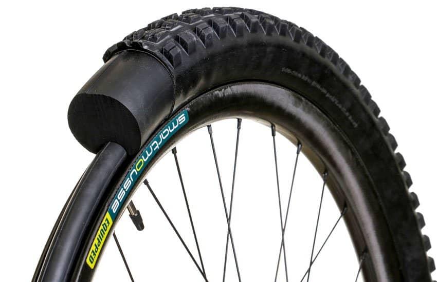camaras para ruedas de bicicletas