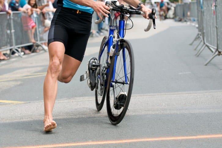 bike-show-start