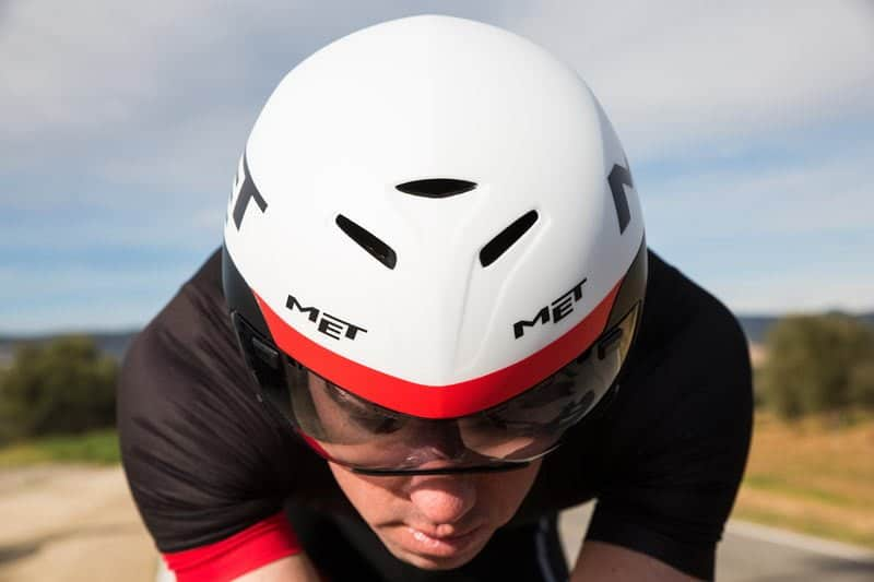 casco-especial-triatlon