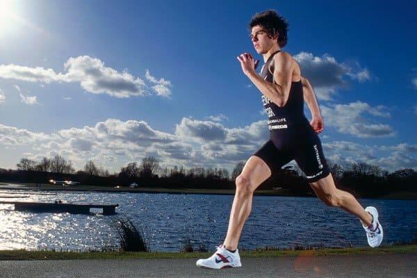 entreno-triatlon