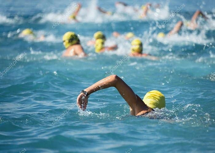 nadadores-triatlon
