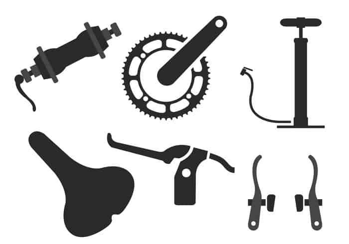 partes-bicicletas