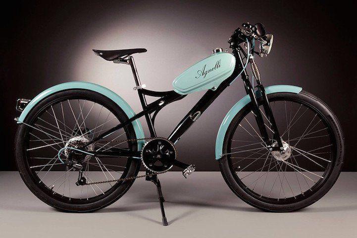 piezas-para-e-bike
