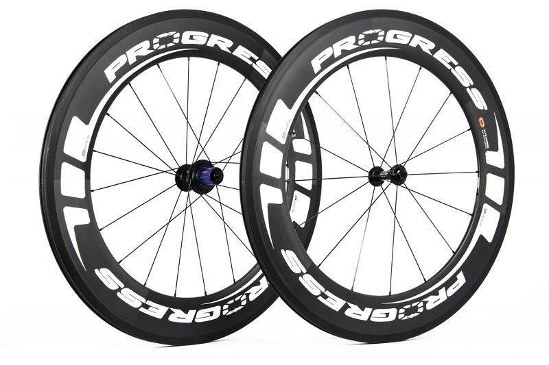 ruedas-bujes