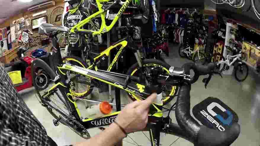 repuestos ciclismo oferta