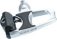 pedal automatico shimano