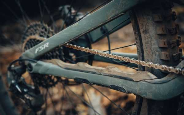 cambios Specialized-Kenevo-Expert-2020-Test-Review-EMTB-8