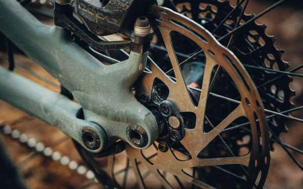 Frenos de disco Specialized-Kenevo-Expert-2020-Test-Review-EMTB