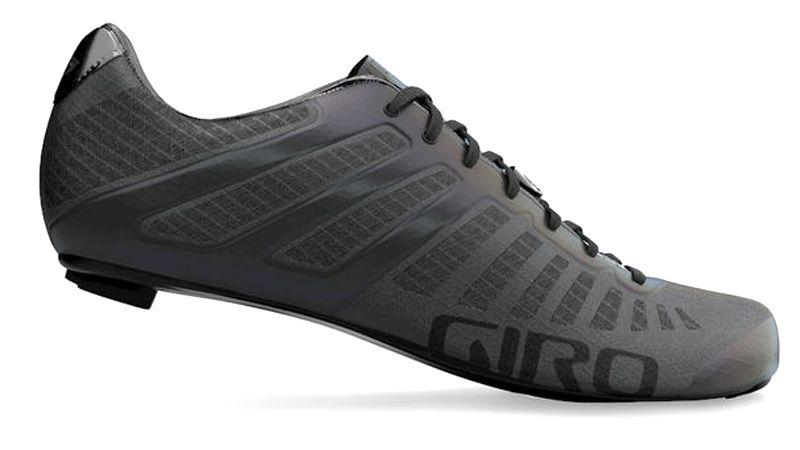 zapato ciclismo Giro Empire SLX
